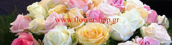 (21) Τριαντάφυλλα Μιξ 21,99€